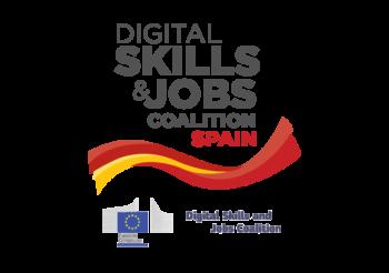 Ametic-Skills Logo